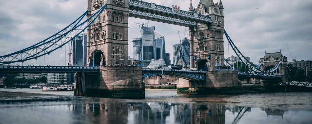 Fiance Visa UK Financial Requirement & Documents